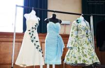 MID-CENTURY MARKET, 11 SEPT, 11-4PM, CECIL SHARP HOUSE