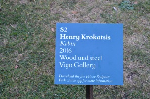 HENRY KROKATSIS