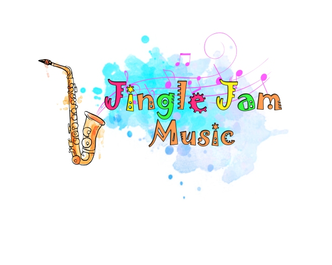 JINGLE JAM MUSIC