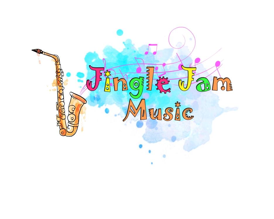 JINGLE JAM MUSIC